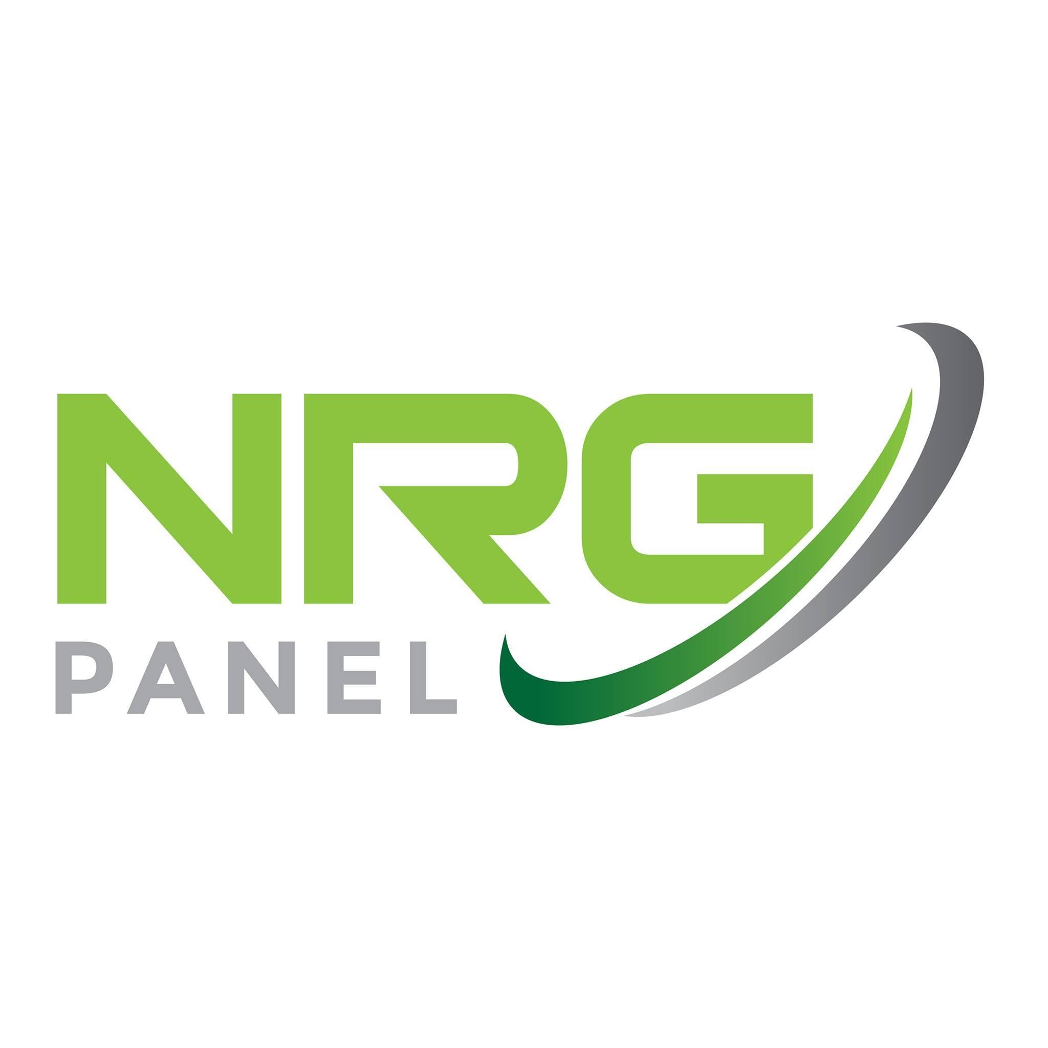 NRG Panel 1