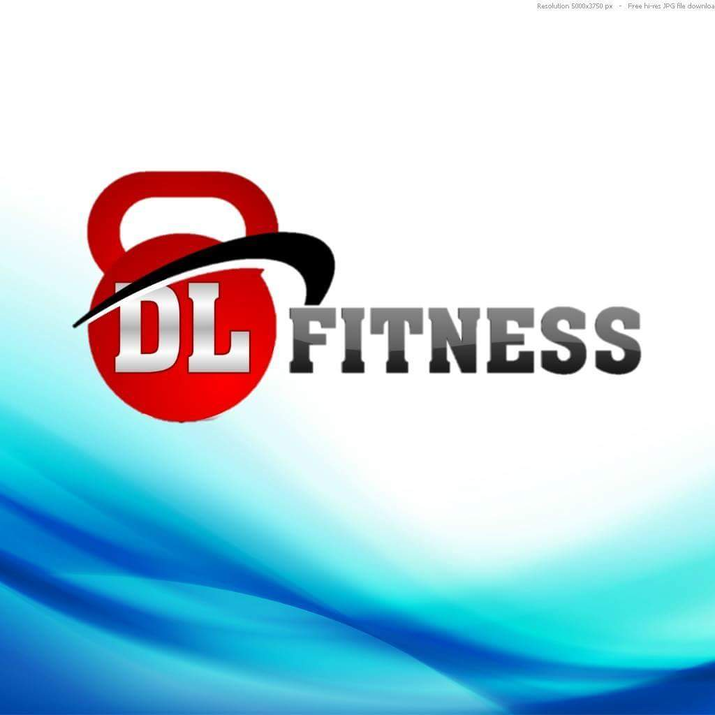 DL Fitness Personal Training