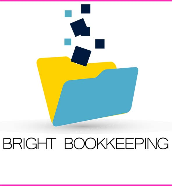 Bright Bookkeeping_Payroll, VAT, RCT, Income Tax