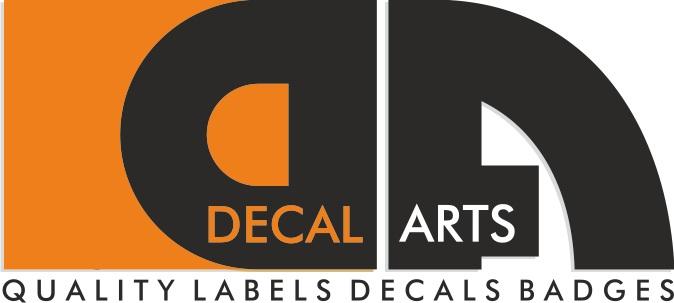 Decalarts Promotional Goods