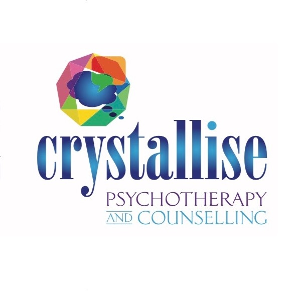 Crystallise Psychotherapy & Counselling 1