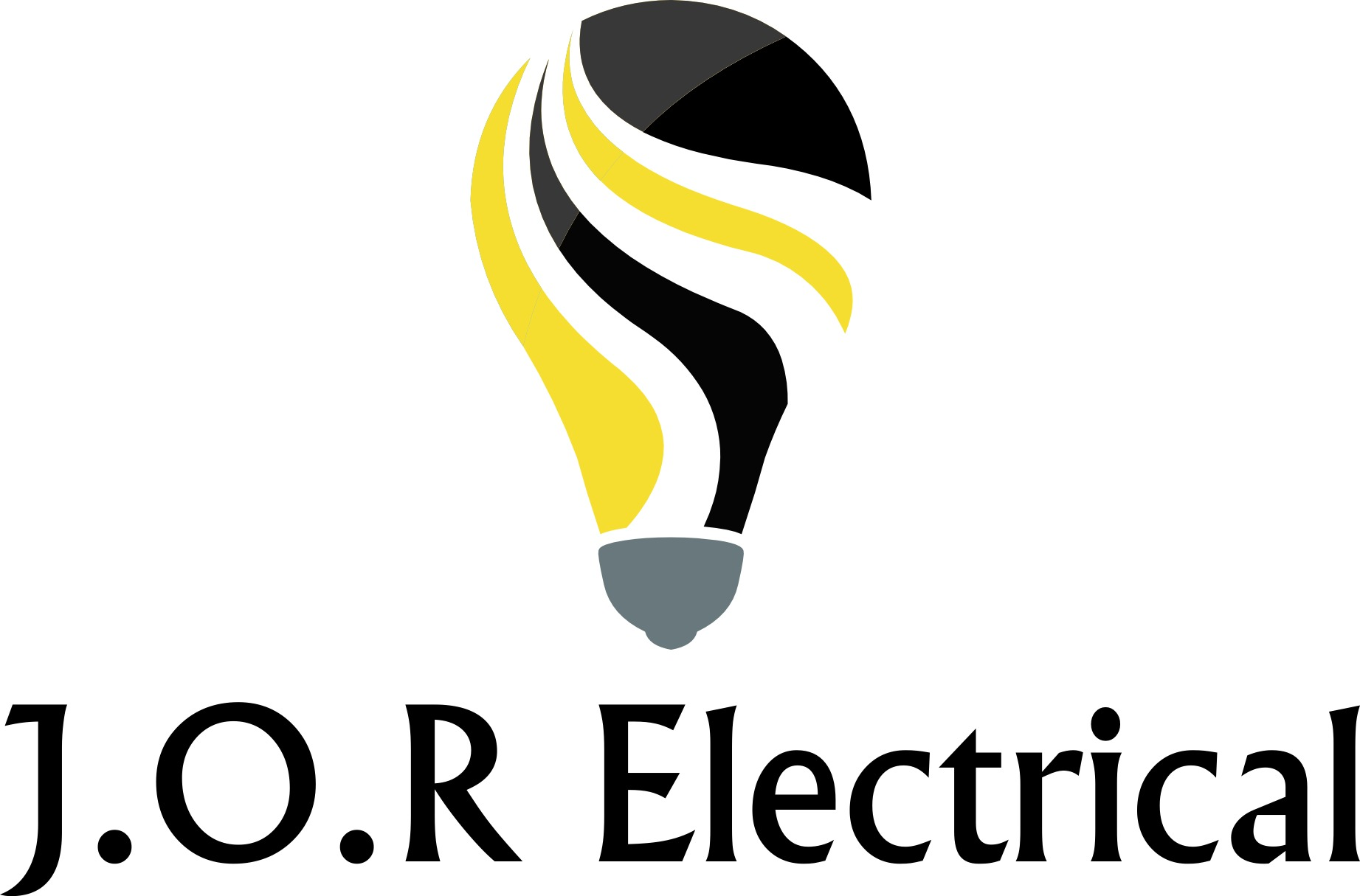 JOR Electrical