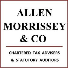 Allen Morrissey & Co 1