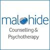 Malahde Counselling & Psychotherapy
