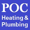 POC Heating and Plumbing 1