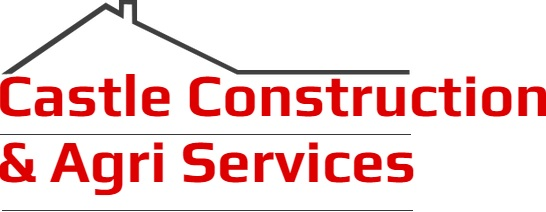 Castle Construction & Agri Services