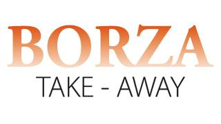 Borza Take Away