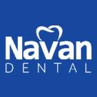 Navan Dental 1