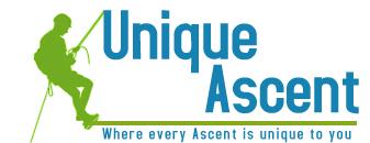 Unique Ascent 1