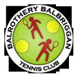 Balrothery Balbriggan Tennis Club 1