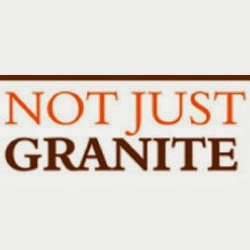 Not Just Granite