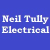 Neil Tully Electrical 1