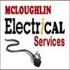 Mc Loughlin Electrical Services