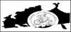 Dingle Cycling Club