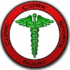 Cork Sports Injury Clinic