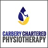 Carbery Chartered Physiotherapy