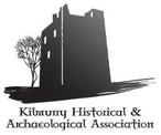 Kilmurry Museum & Cultural Centre 1