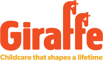 Giraffe Childcare Rathfarnham