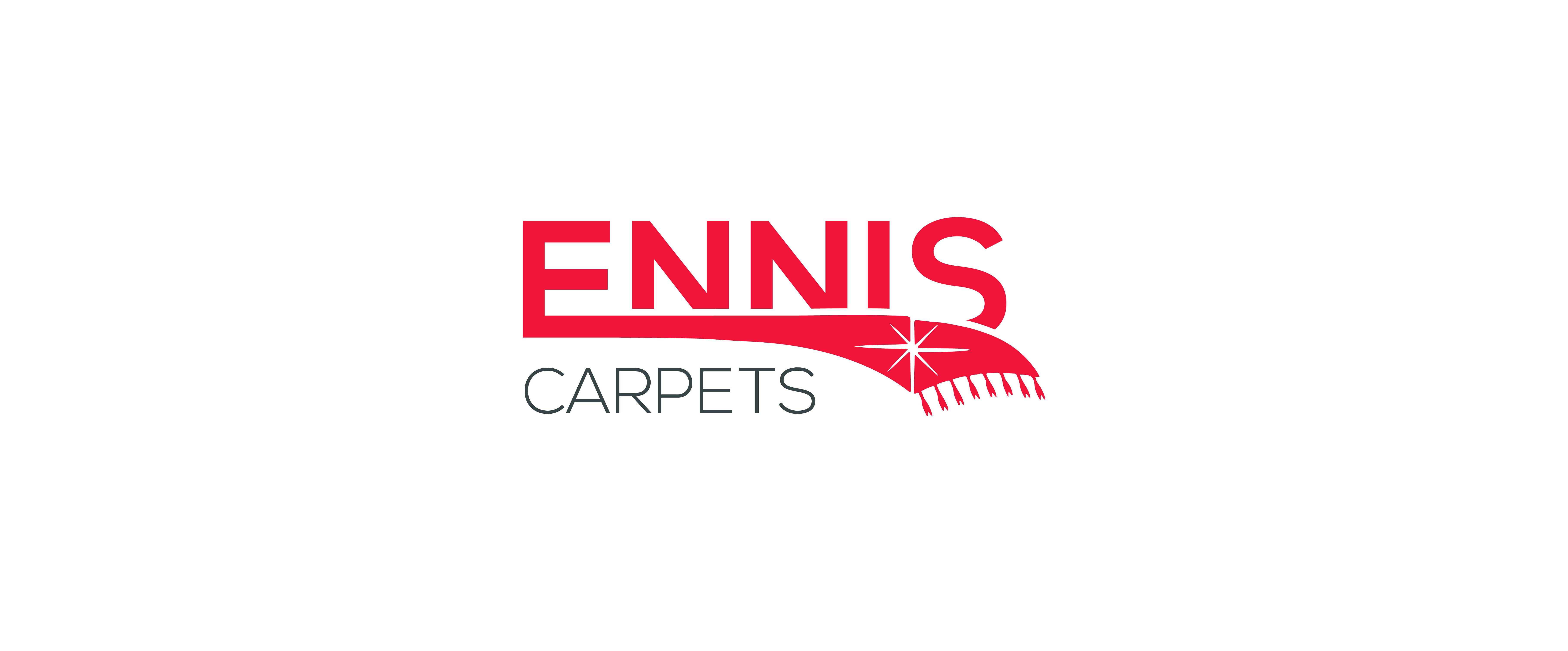 Ennis Carpets 1