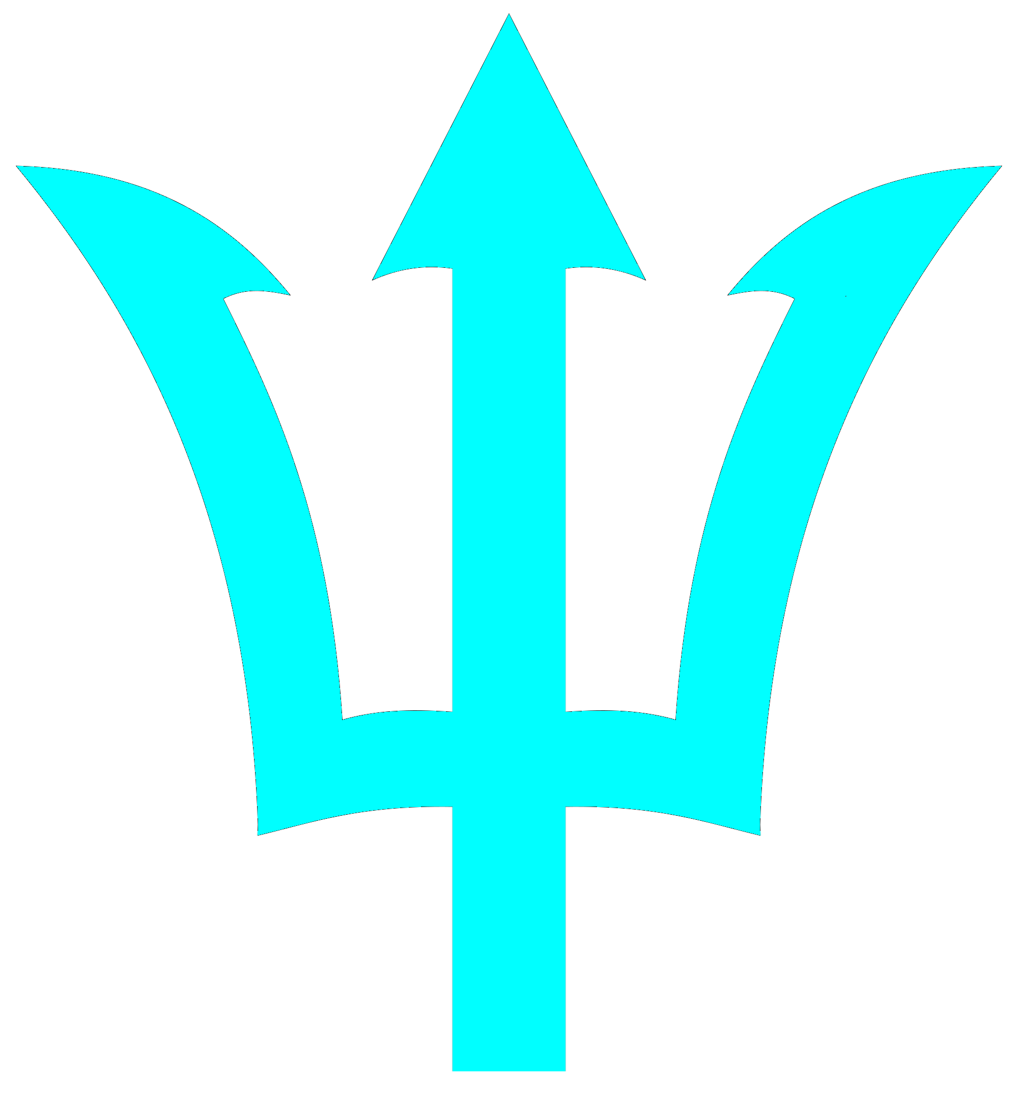 Trident Swim Club