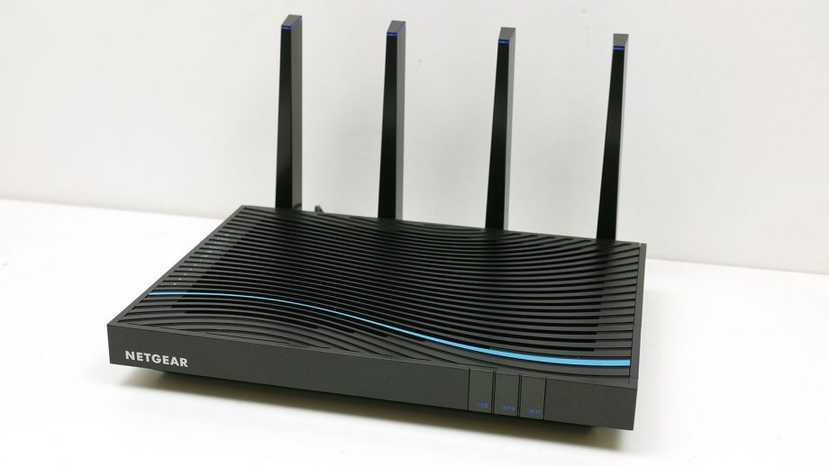 netgear router login routerlogin 1