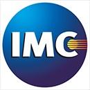 IMC Cinema Clonmel 1