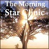 Morning Star Acupuncture