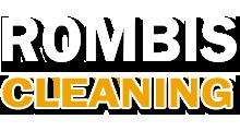 Rombis Cleaning Ltd