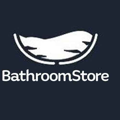 Bathroom Store 1