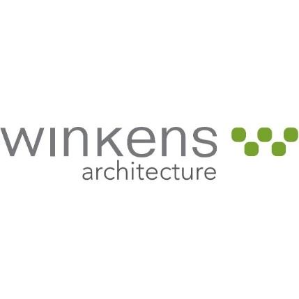 Winkens Architecture 1