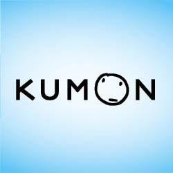 Kumon Maths and English 1