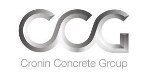 Cronin Concrete Group