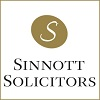 Sinnott Solicitors
