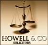 Howell & Co. Solicitors - Affordable Solicitor