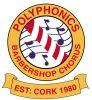 Polyphonics Barbershop Chorus