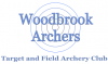 Woodbrook Archery Club 1