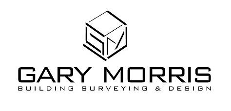 Gary Morris Building Surveying & Design image 2