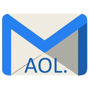 AOL Gold mail is the best Midium to connect people online