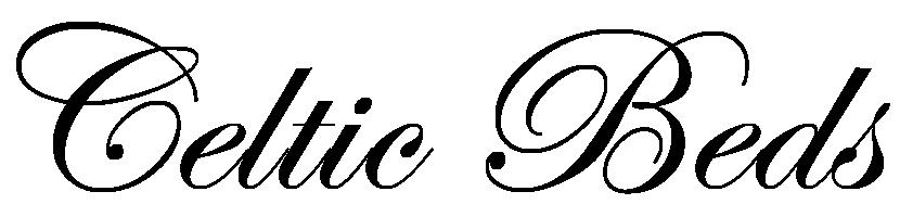 Celtic Beds image 1