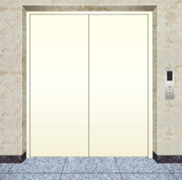 Zhejiang Aoma Elevator Co., Ltd.
