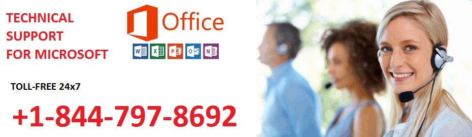 microsoft office.com/setup Call @ 1-844-797-8692 for support image 1