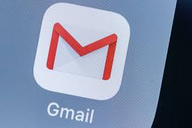 Avail Gmail Customer Service For Effective Treatment Anytime Anywhere