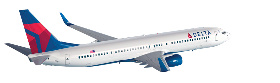 Delta Airlines Reservations Cal:- 8559483805 image 1