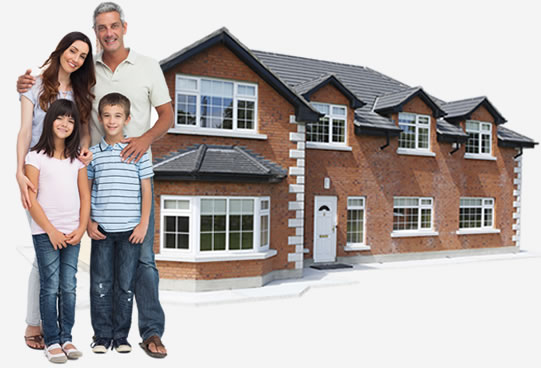 Grab The Best Deal on House Insurance Ireland image 1