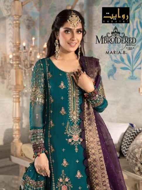 Wholesale pakistani suits online