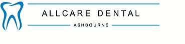 Allcare Dental Ashbourne image 1