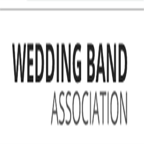 Wedding Band Association
