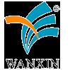 Hangzhou Guozhen WanXin Coating Equipment Manufacturing Co.,Ltd image 1
