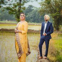 Cinestyleindia - Top Wedding Photographer in Chandigarh image 3