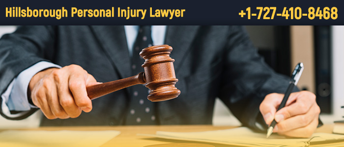 How To choose the Right Personal Injury Lawyer Near Me ?